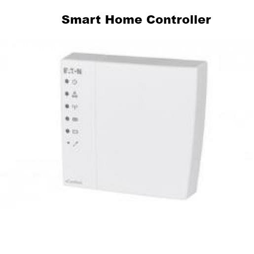 SmartHome Controller.jpg